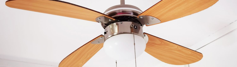 Ceiling fans las vegas northern lights ceiling fans store las vegas aloadofball Image collections